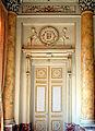 Paris - Hôtel des Monnaies - Salon d'Honneur - Décoration -2.JPG