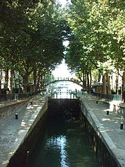 Paris 10th canal st martin.jpg