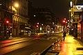 Paris 75009 Rue La Fayette 20161114 no 076 sidewalk.jpg