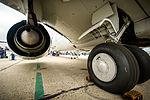 Paris Air Show 2015 150618-F-RN211-178 (18766117579).jpg