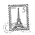 Paris Family Dental dentist Paris TX.jpg