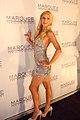 Paris Hilton (6883784704).jpg