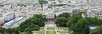 Paris July 2011-41.jpg
