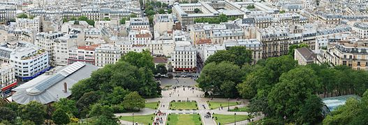 Paris July 2011-41.jpg