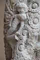 Paris Louvre Colonne de l'Abbaye de Coulombs 256.jpg
