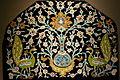 Paris Louvre Keramik 136.JPG