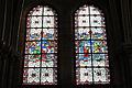 Paris Saint-Jean-Baptiste de Belleville896.JPG