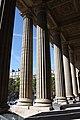 Paris Saint-Sulpice 51.JPG