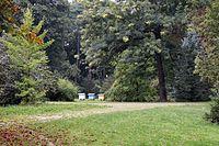 Park Babin 6.jpg