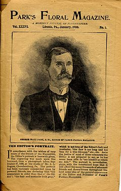 Park Seed 1900 mag cover.jpg