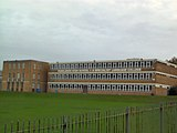 Parklands High School - geograph.org.uk - 70405.jpg