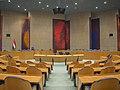 Parlamento Holandés 2.jpg