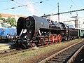 Parní lokomotiva v Brně (4).jpg