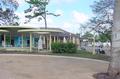Parque Municipal2.PNG