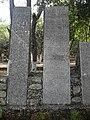 Parque Zoológico del Centenario, Mérida, Yucatán (10).jpg
