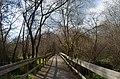 Parque das Ribeiras do rio Uíma (28433681709).jpg