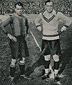 Partit lliga 07-04-1929 - Josep Samitier - Ricard Zamora.jpg