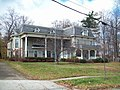 Partridge-Sheldon House Nov 10.JPG