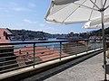 Pasai Donibane - Harbour.jpg