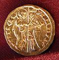 Pasquale malipiero, zecchino, 1457-62.jpg