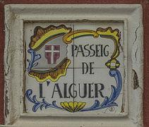 Passeig de l'Alguer, detall (País Valencià).jpg