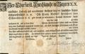 Passformular Franz Rudolf von Schwachheim.pdf