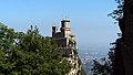 Passo delle Streghe, 47890 Città di San Marino, San Marino - panoramio (4).jpg