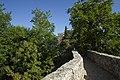 Passo delle Streghe, Città di San Marino, San Marino - panoramio.jpg