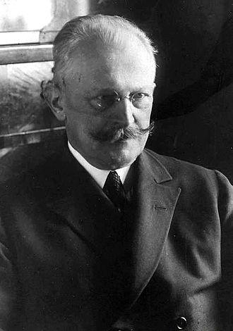 Stanisław Patek - Stanisław Patek.