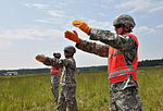 Pathfinder course comes to Virginia 110819-A--394.jpg