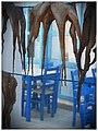 Patmos Patmos 2011 1 (6878757908).jpg
