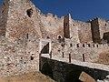 Patra castle 9281523.jpg