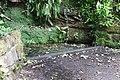 Patrick's Well, Brotherton Park 2.jpg