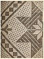 Pattern Book (Germany), 1760 (CH 18438135-178).jpg