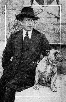 Paul-Scardon-1917.jpg