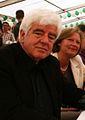 Paul Breuer und Monika Brunert-Jetter.JPG