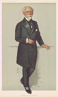 Paul Cambon Vanity Fair 2 October 1912.jpg
