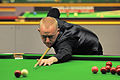 Paul Davison at Snooker German Masters (Martin Rulsch) 2014-01-29 04.jpg