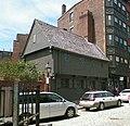 Paul Revere House 1 front.jpg