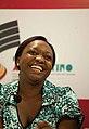 Paula Zapata - MinC Brasil - Colectiva de prensa (15).jpg