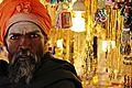 Pavagadh vadodara 01.jpg