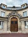 Pavillon Chasse Château Bercy - Charenton-le-Pont (FR94) - 2020-10-16 - 4.jpg