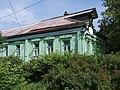 Pavlovsky Posad Kropotkina 37-2 22.JPG