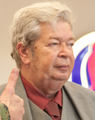 """Pawn Stars """"Old Man"""" (cropped).png"""