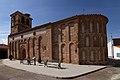 Peñarandilla, Iglesia.jpg