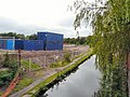 Peak Forest Canal - geograph.org.uk - 1417011.jpg