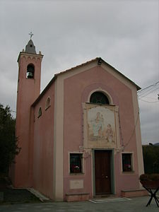 Pecorile (Celle Ligure)-IMG 1480.JPG
