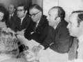 Pedro Duarte, Radomiro Tomic, Prado y Ballesteros..png