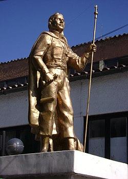 Pedro Pablo Atusparia (monument).JPG