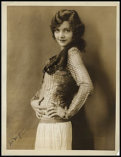 Peggy Shannon American actress